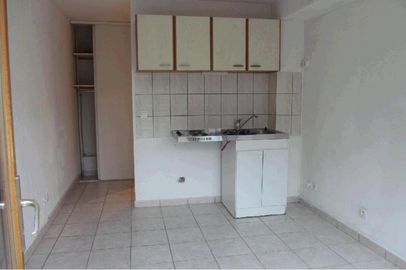 Affitto appartamento Poisy 521€ CC - Fotografia 3