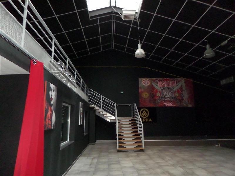 Rental empty room/storage Colmar 6000€ CC - Picture 4