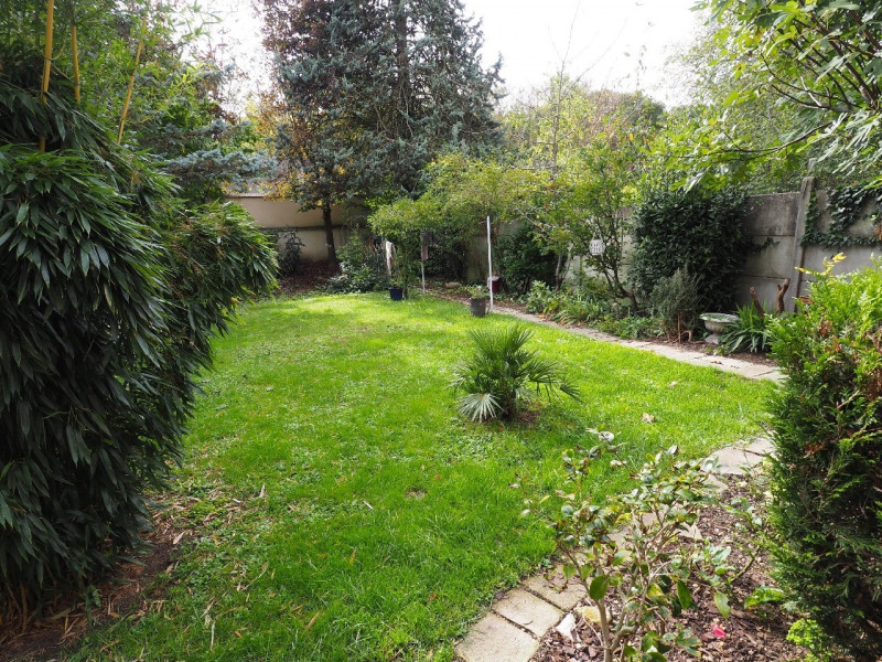 Sale house / villa Melun 290 000€ - Picture 2