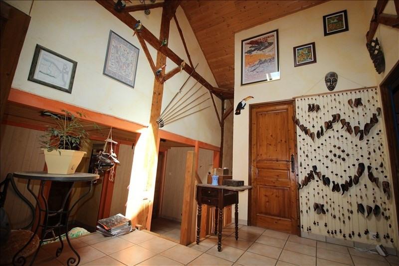 Vente maison / villa Saint laurent 395000€ - Photo 8