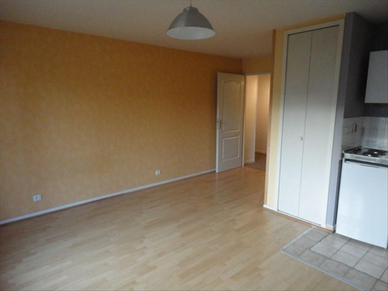 Location appartement Gif sur yvette 608€ CC - Photo 3