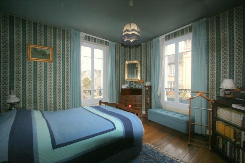 Vente maison / villa Fontainebleau 390000€ - Photo 6