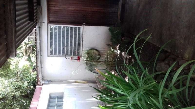 Sale house / villa Basse terre 176550€ - Picture 2