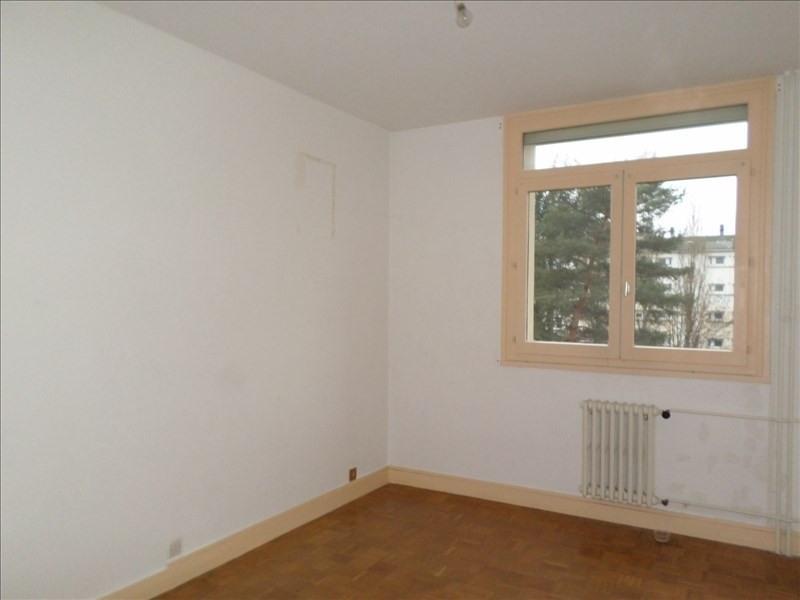 Vente appartement Vienne 129000€ - Photo 4