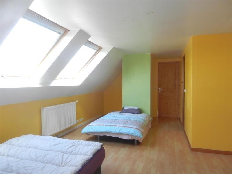 Vente maison / villa Epernon 233000€ - Photo 13