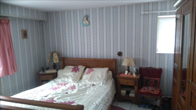 Vente maison / villa Le veurdre 87000€ - Photo 4