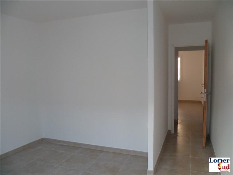 Sale house / villa Montpellier 260000€ - Picture 8