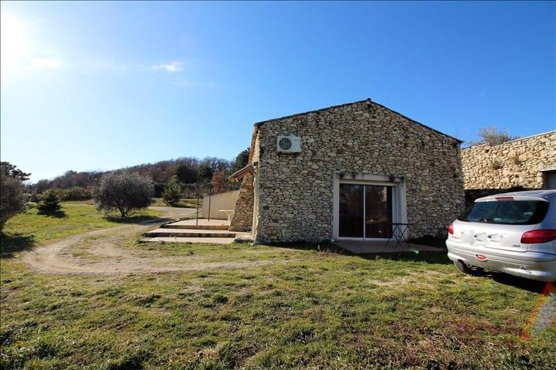 Vente de prestige maison / villa Bollene 780000€ - Photo 12