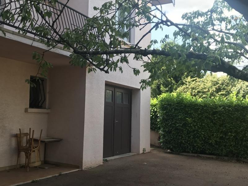 Sale house / villa Heyrieux 207000€ - Picture 14