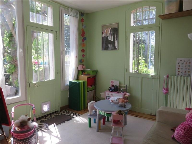 Location appartement Le pecq 2300€ CC - Photo 9