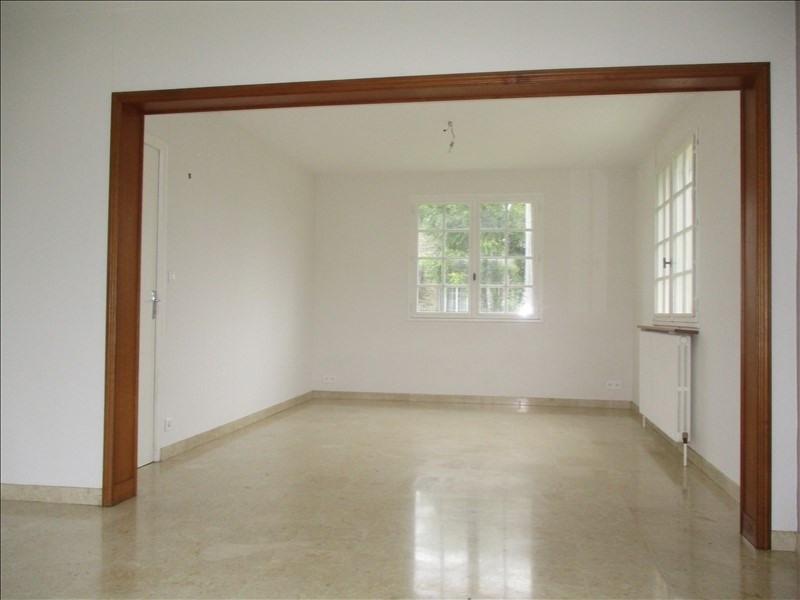 Rental house / villa Villers cotterets 1100€ CC - Picture 5
