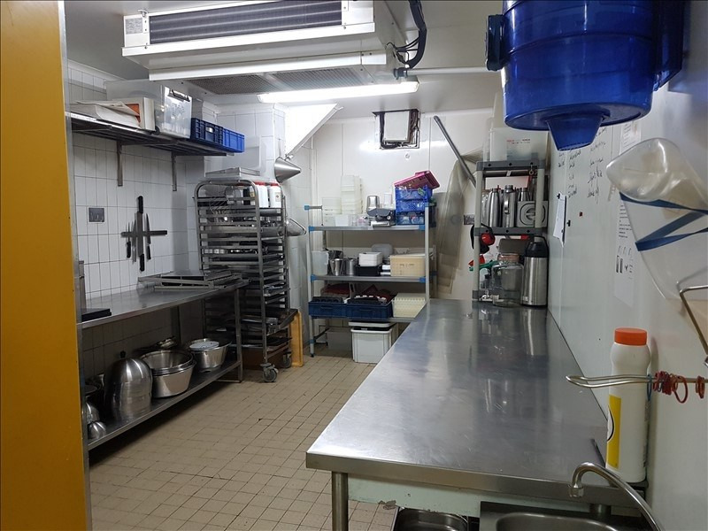 Vente local commercial Montreuil 725000€ - Photo 4