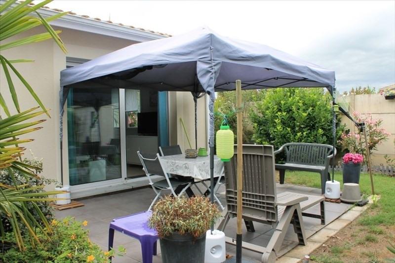 Vente maison / villa Langon 199500€ - Photo 6
