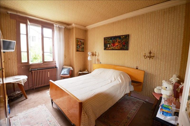 Sale house / villa Houilles 652000€ - Picture 5