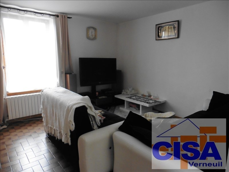Vente maison / villa Montataire 187 000€ - Photo 5