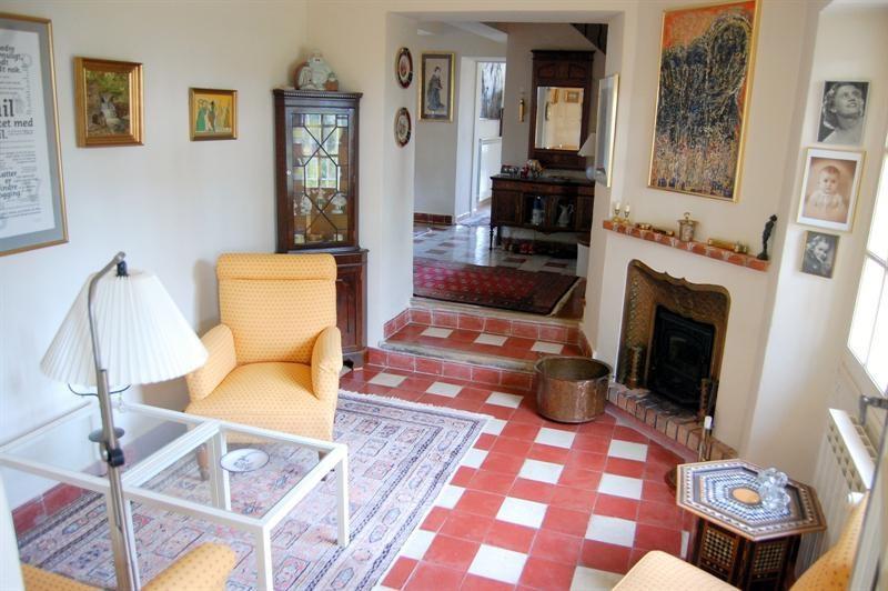 Vente de prestige maison / villa Le canton de fayence 1595000€ - Photo 22