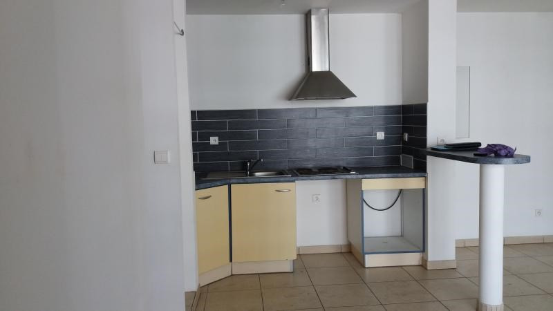 Venta  apartamento Moufia 102600€ - Fotografía 2