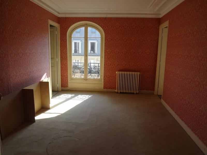 Vente de prestige appartement Paris 17ème 1575000€ - Photo 9