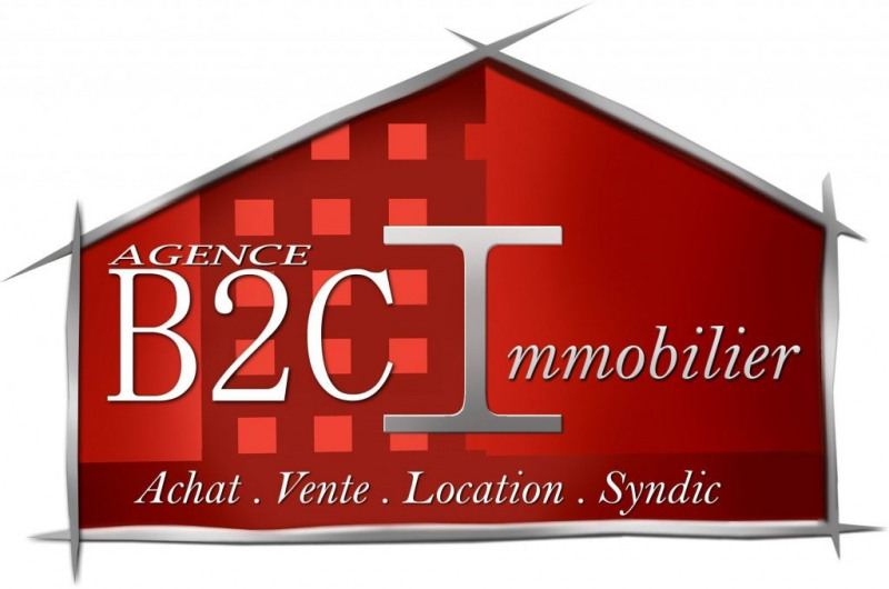 Commercial lease transfer shop Grenoble 58 000€ - Picture 2