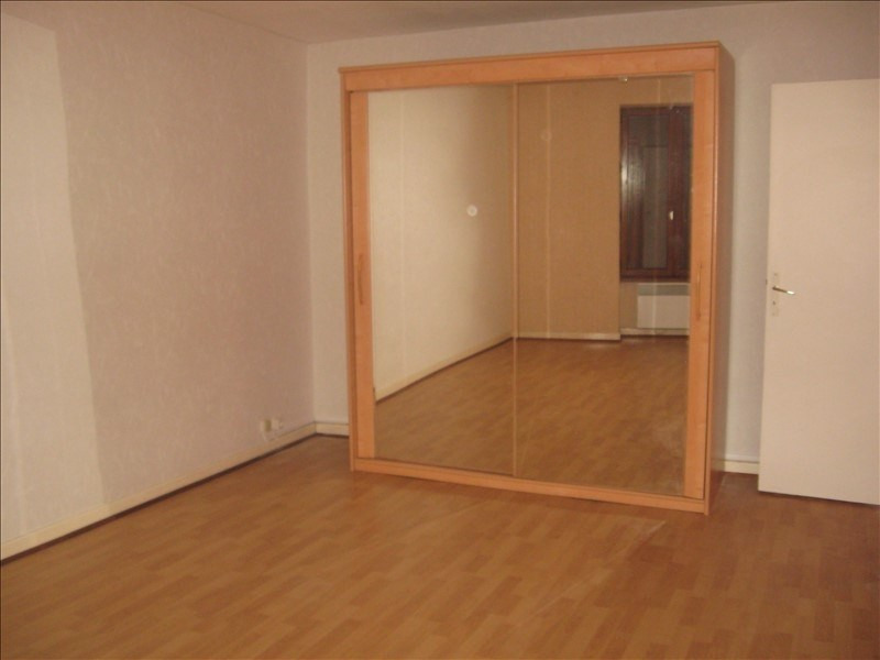 Location appartement Meximieux 535€ CC - Photo 6