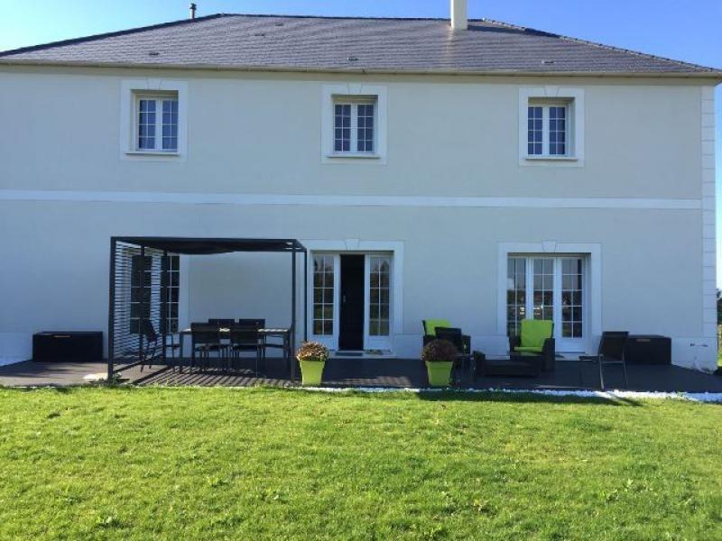Sale house / villa Medan 890000€ - Picture 2