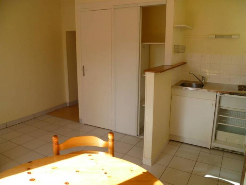 Location appartement Laval 250€ CC - Photo 4
