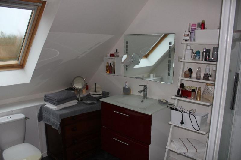 Sale house / villa Saint josse 344000€ - Picture 13