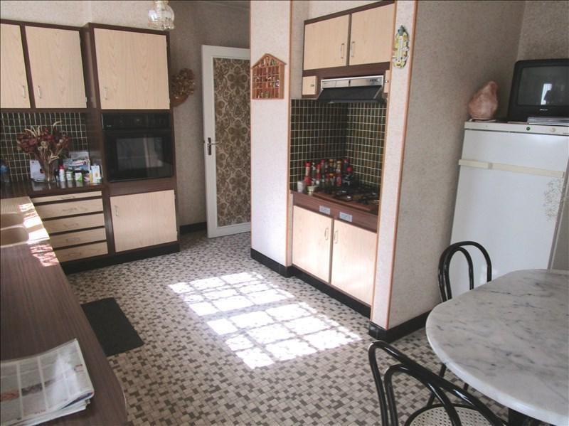 Vente maison / villa Chartres 240000€ - Photo 4