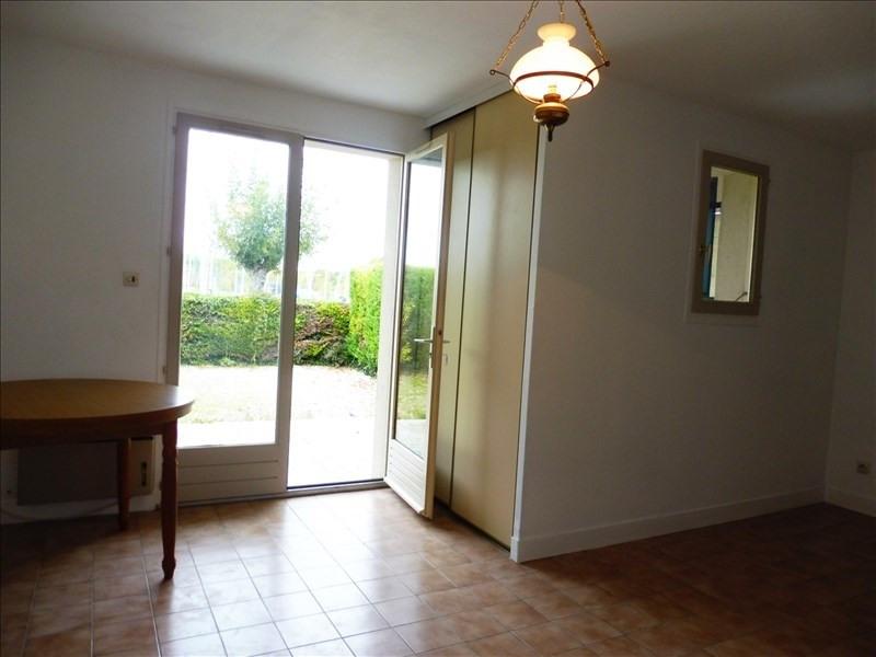 Vente appartement Proche royan 83545€ - Photo 7