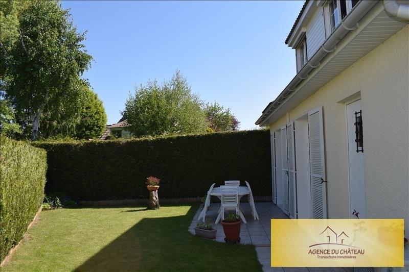 Venta  casa Mantes la ville 235000€ - Fotografía 2