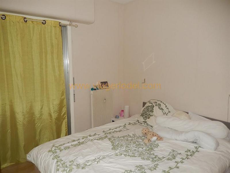 Verkoop  appartement Roquebrune-cap-martin 385000€ - Foto 2