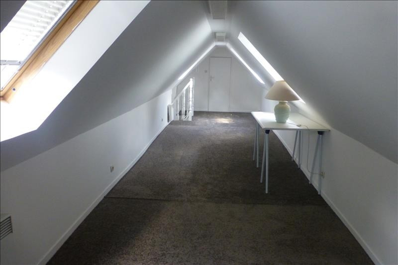 Immobile residenziali di prestigio casa Villennes sur seine 1380000€ - Fotografia 11