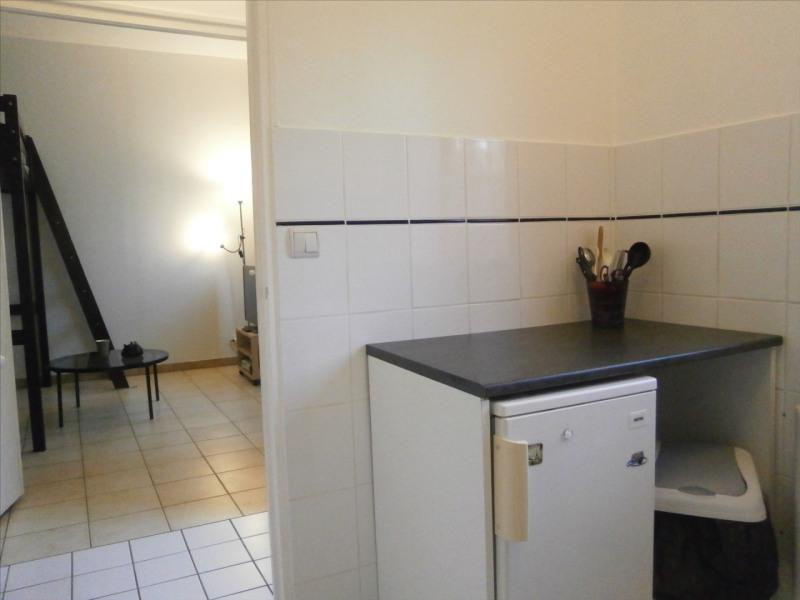 Location appartement Fontainebleau 730€ CC - Photo 10