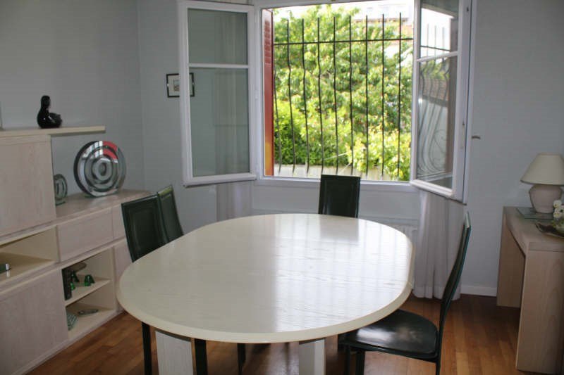 Vente maison / villa Houilles 750000€ - Photo 5