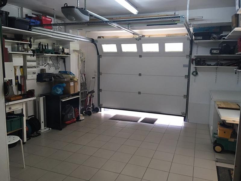 Verkoop  huis Biscarrosse 498200€ - Foto 17