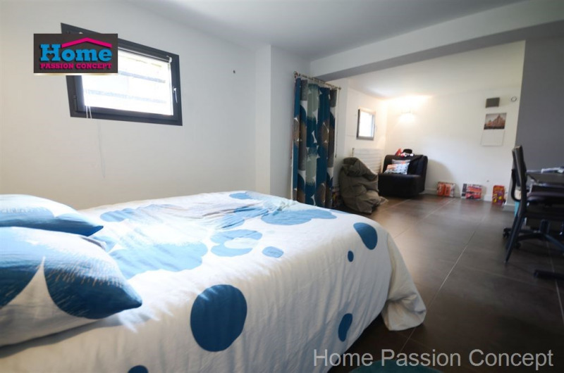 Vente maison / villa Rueil malmaison 1195000€ - Photo 8