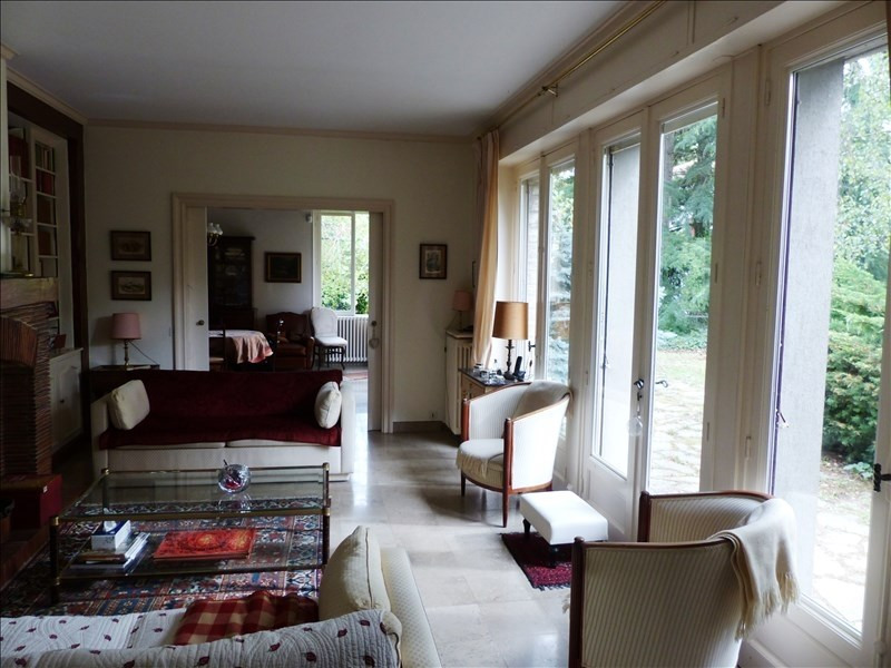 Deluxe sale house / villa Alentours de mazamet 219000€ - Picture 3