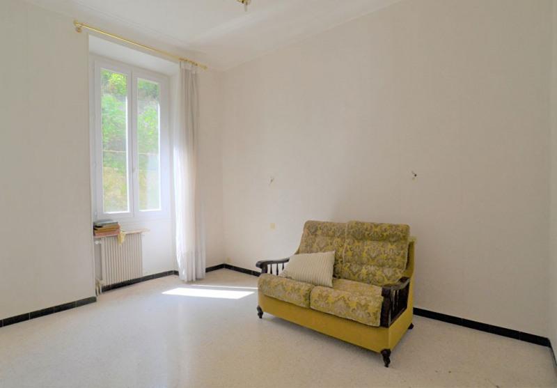 Verkoop van prestige  appartement Nice 630000€ - Foto 8