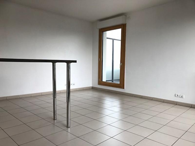 Vente appartement Saint ouen l aumone 129000€ - Photo 5