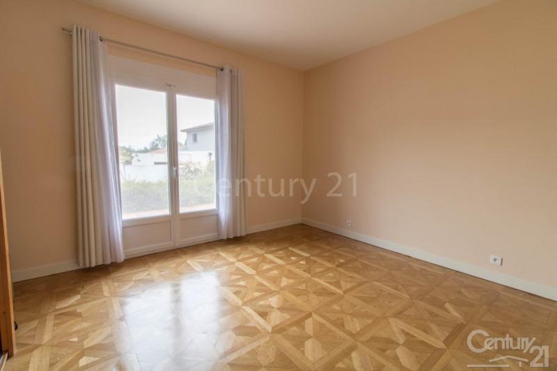 Deluxe sale house / villa Plaisance du touch 578000€ - Picture 13