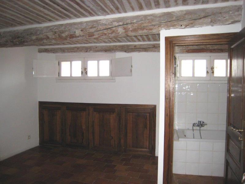 Location appartement Aix en provence 1693€ CC - Photo 6