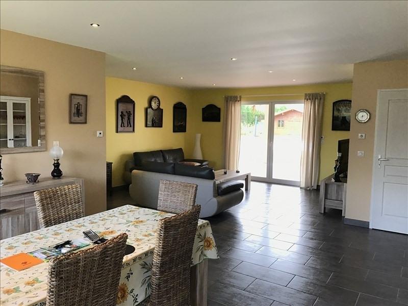 Sale house / villa Aureilhan 397000€ - Picture 6