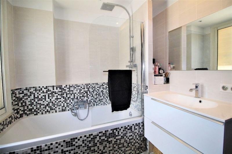 Sale apartment La colle sur loup 399000€ - Picture 11
