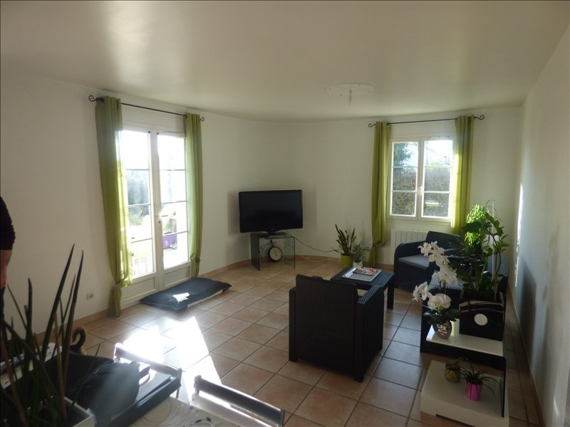 Vente maison / villa Aytre 328 000€ - Photo 3