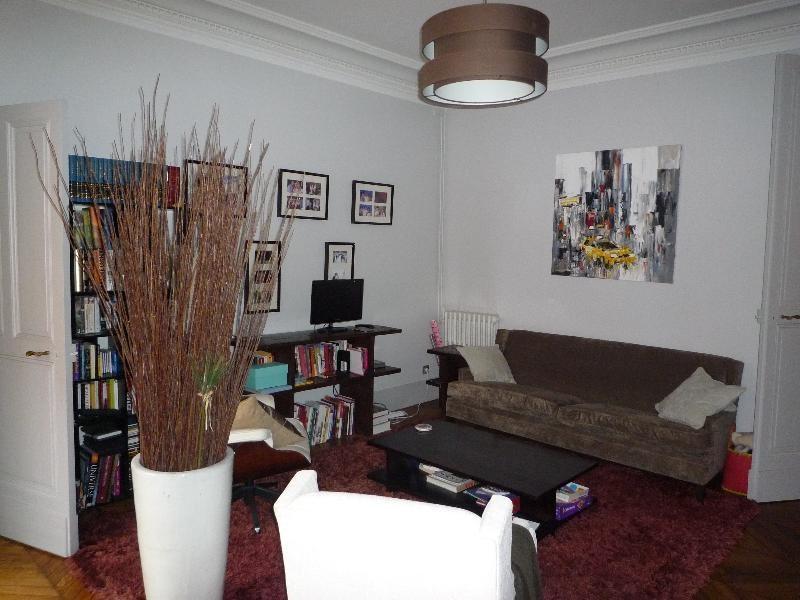 Rental apartment Toulouse 2550€ CC - Picture 4