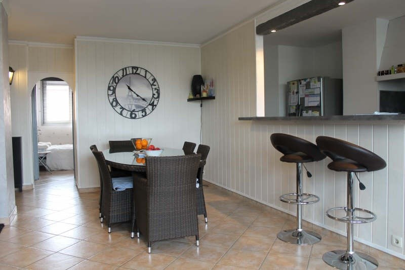 Vente appartement La valette du var 165 000€ - Photo 3