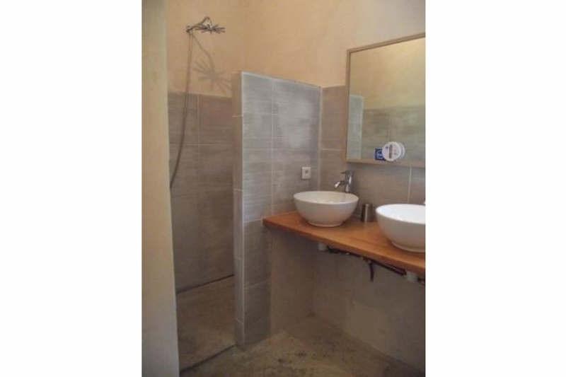 Vente de prestige maison / villa St laurent de cerdans 775000€ - Photo 9