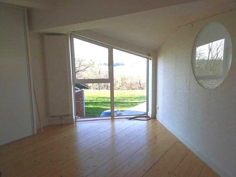 Location maison / villa Castelculier 1030€ CC - Photo 8