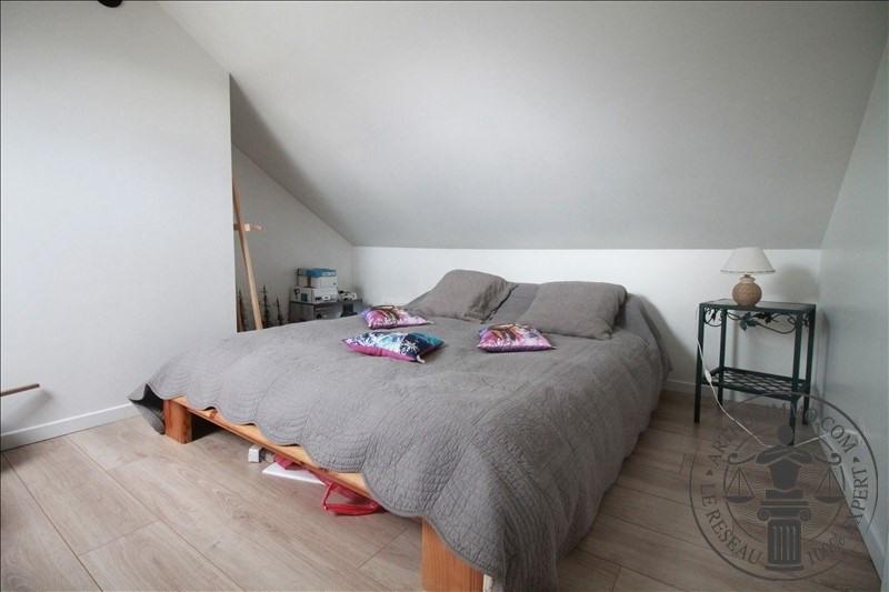 Sale house / villa Auneau 228000€ - Picture 9