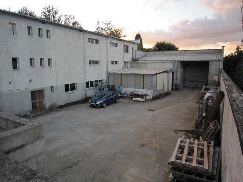 Vente immeuble Saint-arnoult-en-yvelines 550000€ - Photo 3